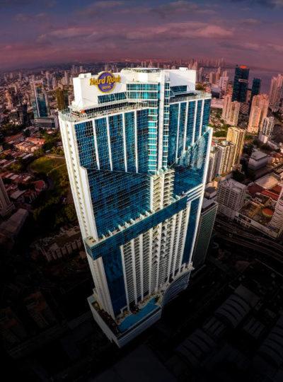 Hard_Rock_Hotel-500px-w