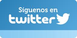 SiguenosTwitter