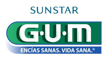 Logo GUM.ai.ai