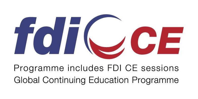Logo CE Programme_2L