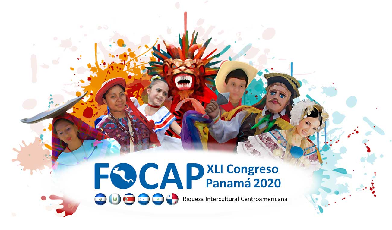 FOCAP 2020