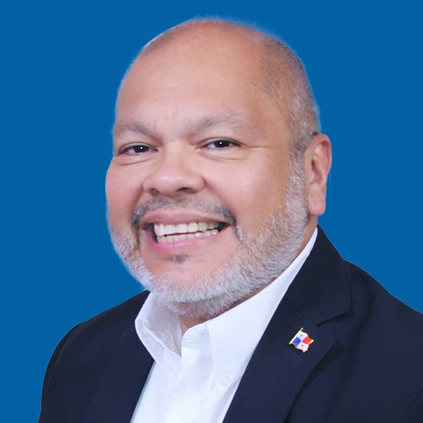 Manuel-Lionel-González