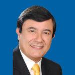 Miguel Saravia