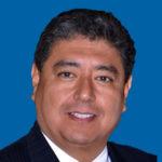 Juan Bazán