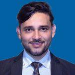 Max Yuil<br />Talento por Panamá